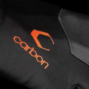 CARBON - SC GANTS - LARGE