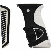 KIT GRIPS LUXE ICE – BLANC