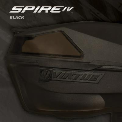 VIRTUE - LOADER SPIRE IV - BLACK