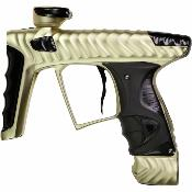 LUXE - LANCEUR LUXE X HK ARMY - RIPPER EDITION - GOLD/BLACK