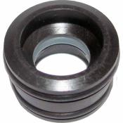 ENMEY BOLT STOP NUT CAL50