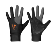 CARBON - SC GANTS - SMALL