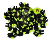 PACK 22x CRAMPONS POUR CHAUSSURE EXALT - EMBOUT TURF