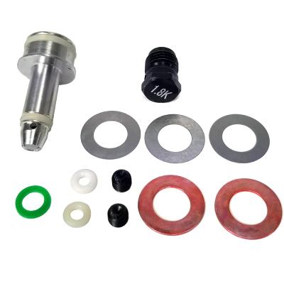 KIT DE REPARATION REGULATEUR NINJA STANDARD / UL
